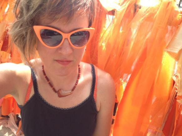 orangebh